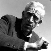 Salinger inedito: sul web tre racconti (quasi) mai letti