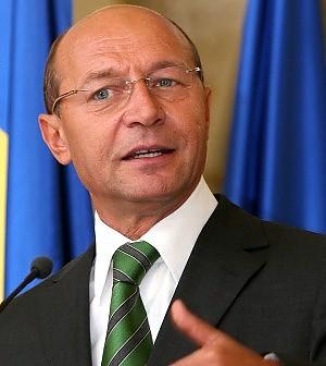 Bucarest allo scontro con il Fmi: non alza le accise sulla benzina