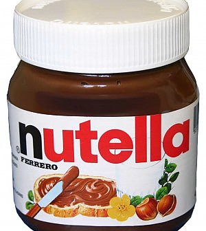 Ferrero, la Nutella rallenta in Italia ma cresce all'estero: utili per 156 milioni