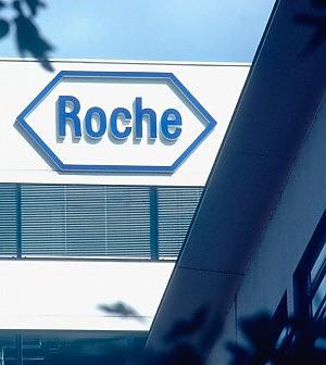 Maximulta Antitrust a Roche e Novartis: accordo per spartirsi mercato, con danno ai malati