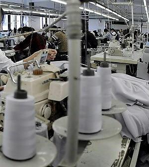 Istat, cresce la fiducia delle imprese italiane. La manifattura al massimo dal luglio 2011