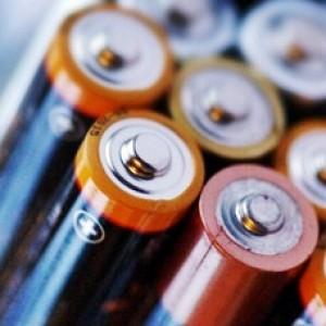 Gestite oltre 41mila tonnellate di rifiuti elettronici nel 2013
