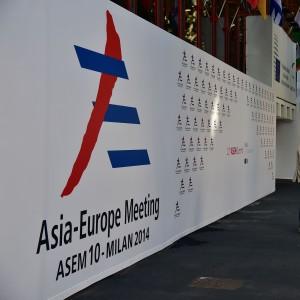 Europa-Asia, affari d'oro dal summit di Milano. Li Keqiang attacca la contraffazione