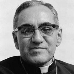 Vaticano, riconosciuto dopo 35 anni il martirio di monsignor Romero