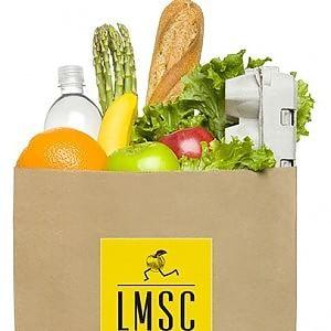 """Last Minute Sotto Casa, la tecnologia """"buona"""" che elimina gli sprechi alimentari"""