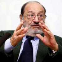 Umberto Eco: