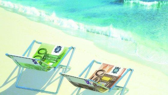 Pensionati italiani, la grande fuga in Portogallo