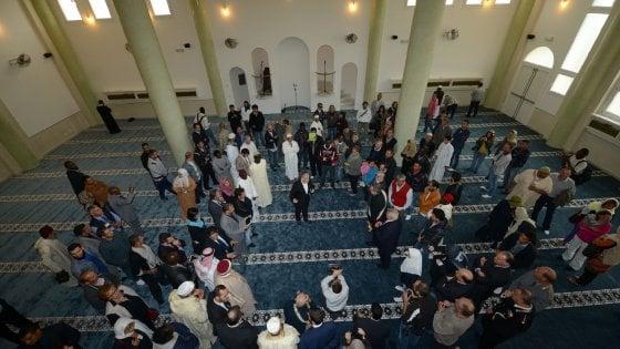 Chi finanzia le moschee. Dal Qatar alla Turchia: fondazioni e (tanti) soldi per l'Islam italiano