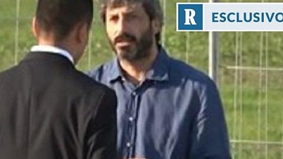 Rimini, Di Maio candidato premier con 30.936 (su 37.442 votanti). Fico giù dal palco, Grillo apre kermesse cantando