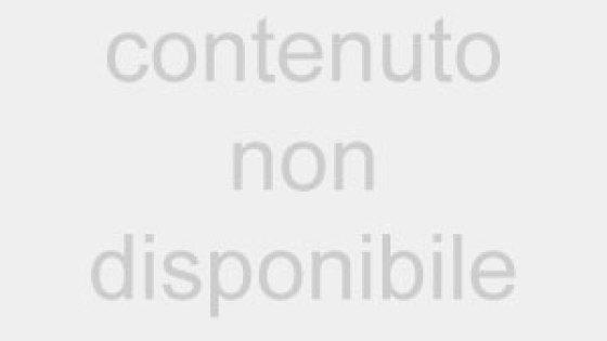 Roma, Di Francesco può sorridere: ha già fatto meglio di Spalletti