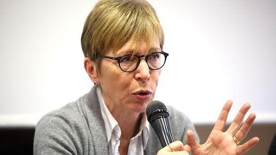 """Rai, Milena Gabanelli si dimette: """"Con condizioni proposte niente risultati"""""""