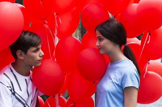 """'La paranza' di Saviano emoziona Berlino: """"Per quei ragazzi la vita è un videogame in cui non si vince mai"""""""