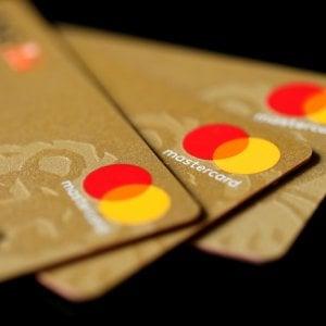 Carte Di Credito Taglio Ue Alle Commissioni Per Mastercard