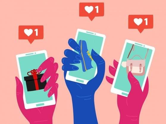 Instagram, se gli influencer non influenzano più come prima