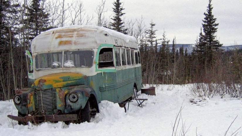 Alaska, soccorsi tra i ghiacci cinque italiani alla ricerca del ...