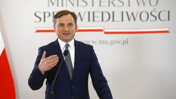La Polonia esce dalla Convenzione contro la violenza sulle donne