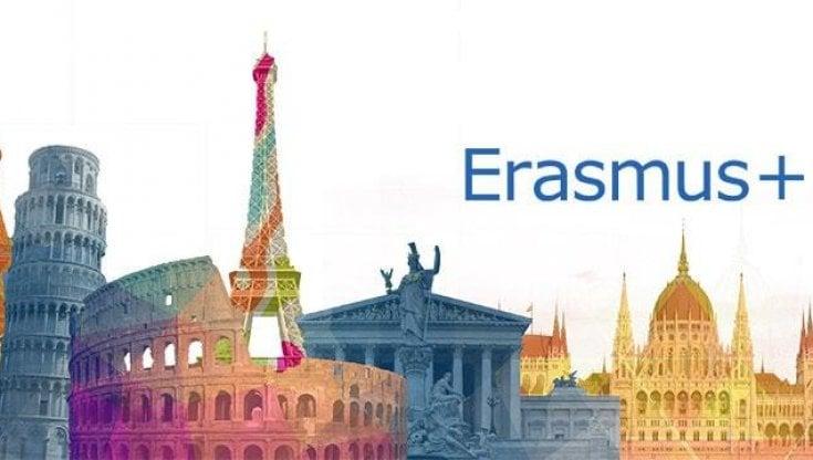 Erasmus, in sette anni mobilitati dall'Italia 242 mila studenti e 23 mila insegnanti - la Repubblica