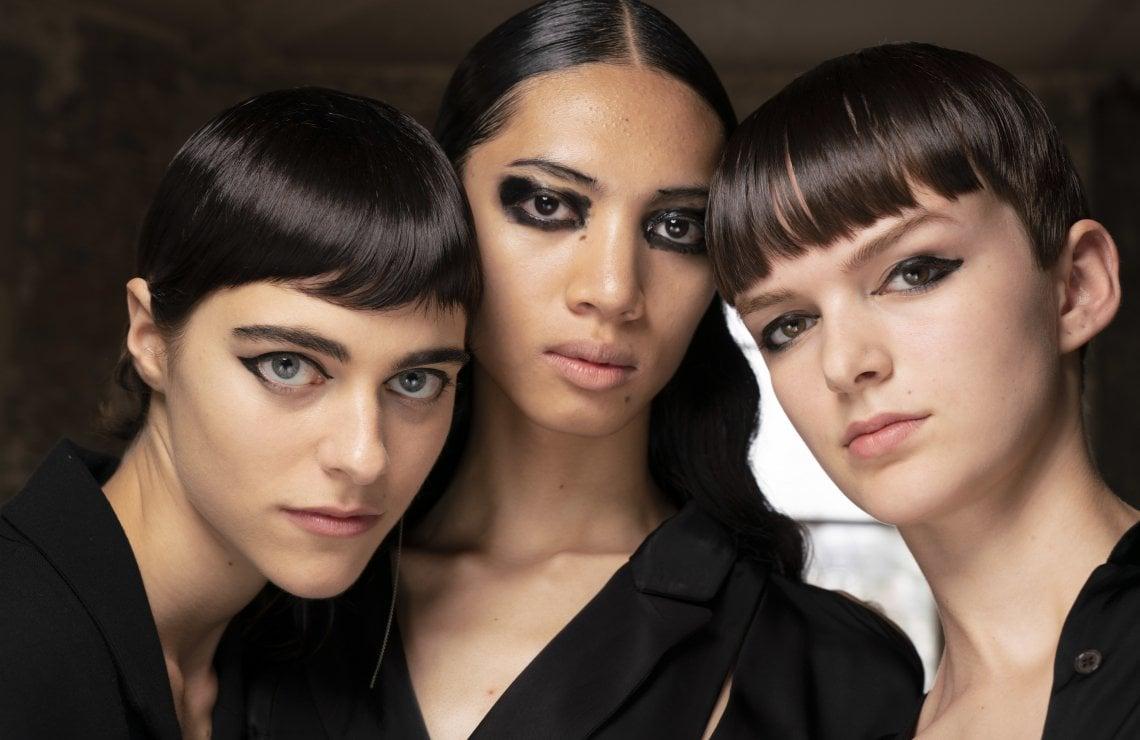 I nuovi eyeliner per l'estate