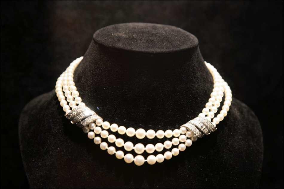 Grace Kelly, i due anelli di fidanzamento e tutti i gioielli più belli della principessa