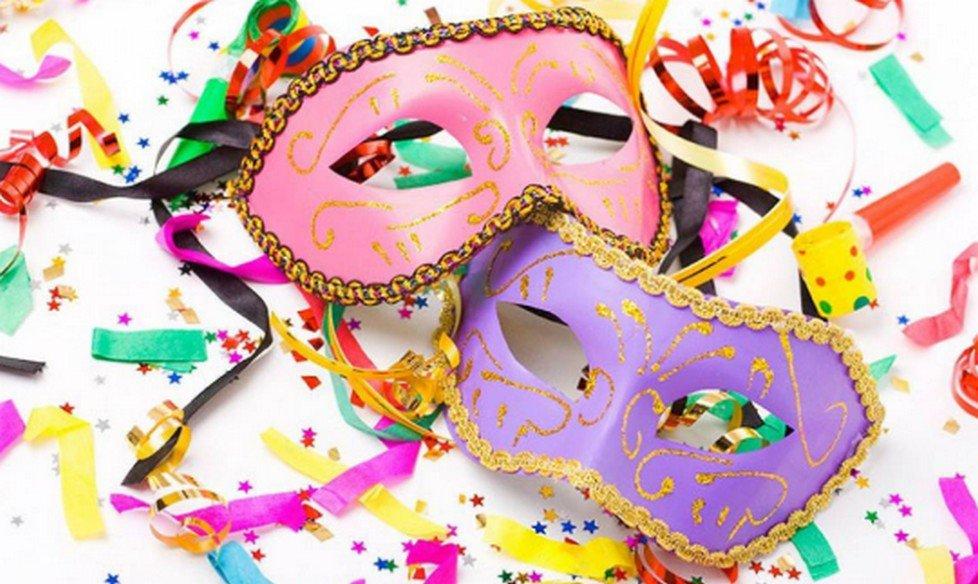 Feste in maschera, laboratori, concerti e mercatini: Milano festeggia il Carnevale