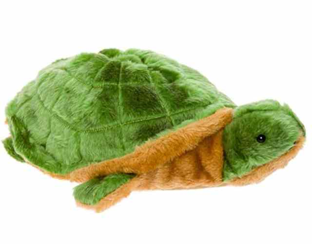 amazon turtle slipper - gifts for reptile lovers 2018