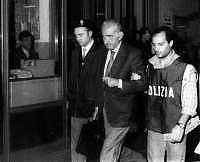 <B>E l'indulto cancella la pena di Poggiolini<br>Doveva scontare ancora due anni</B>