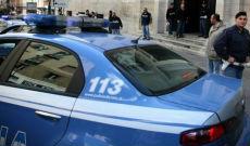 <B>Blitz contro gruppo neonazista<br>Sedici arrestati tra i 16 e i 27 anni</B>