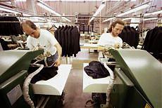 <b>Lavoro, nuova direttiva Ue<br/>deroga al tetto delle 48 ore</b>