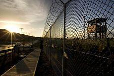 Guantanamo, Corte Suprema Usa riconosce i diritti dei detenuti