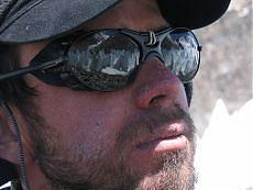 Himalaya, disperso Unterkircher A rischio i compagni di scalata