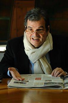 """Il ministro Brunetta accusa """"I fannulloni sono di sinistra"""""""