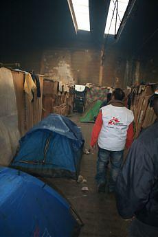 https://i2.wp.com/www.repubblica.it/2008/10/sezioni/cronaca/ndrangheta-arresto/rosarno-immigrati-2/este_13120700_22250.jpg