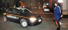 Roma, pestaggi razzisti arrestati 5 ragazzi