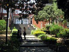 Catania, strage nell'aula dei veleni A Farmacia morti 15 ricercatori