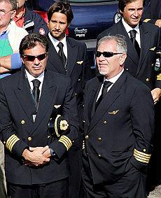 Alitalia, ribadito il no alla Cai L'assemblea decide la mobilitazione