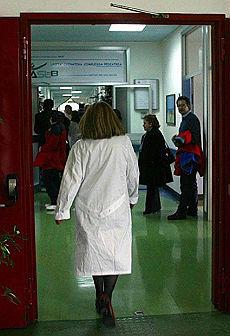 Cosenza, arrestati 70 falsi infermieri in strutture pubbliche e private