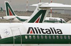 Alitalia, accordo sindacati-azienda Saranno assunti 10.150 lavoratori