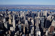 La crisi globale della casa Negli Usa appartamenti ridotti