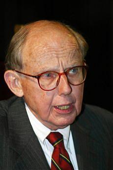 Morto Samuel Huntington il teorico dello scontro di civiltà