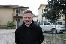 """Il capo dei lefebvriani del Nordest """"Il Vaticano II peggio di un'eresia"""""""
