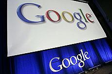 """Google rilancia la sua Università """"Per lo spirito dei dipendenti"""""""