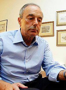 """""""Nel 2004 chiesi aiuto Berlusconi non mi ha mai risposto"""""""
