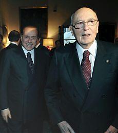 """Ronde, sul decreto il gelo del Quirinale E il Vaticano attacca: """"Muore il diritto"""""""