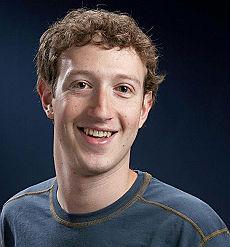 Cambio di look per Facebook via il limite dei 5mila 'amici'