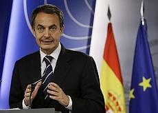 Spagna, Zapatero sotto tiro bruciati 4 mila posti al giorno