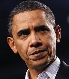 """Obama contro la Corte suprema """"Sentenza sulle lobby  colpo alla democrazia"""""""