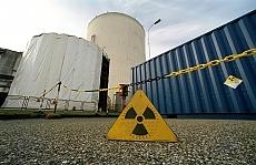 Energia, svolta della Germania il governo decide di  tornare al nucleare