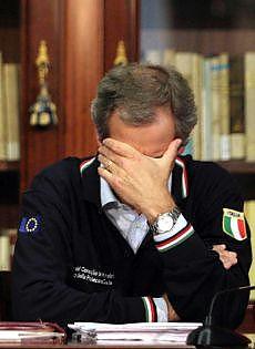 https://i2.wp.com/www.repubblica.it/images/2010/02/12/202730216-224fe6fe-7f5d-4d09-bf2f-d3af47b1a203.jpg