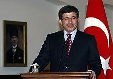 """""""Genocidio armeno"""", tensione Usa-Turchia Clinton al  Congresso: """"No alla mozione"""""""