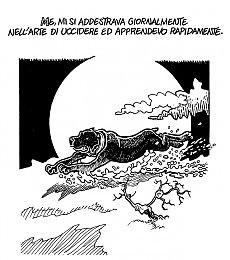 Vi racconto l'ultimo sogno di Paz  Storia di Astarte il cuore di cane